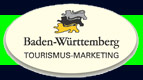 Baden-W�rttemberg - Tourismus Marketing